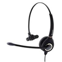 kj-headset-kj-101