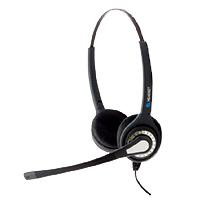 kj-headset-kj-360d
