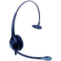 kj-headset-model-kj1000v