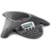 polycom-sound-station-ip-6000
