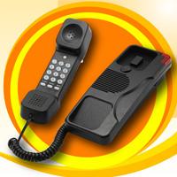 startech-smartphone1018-1
