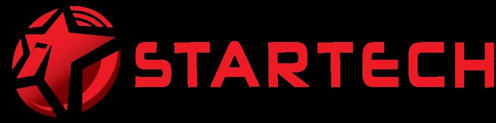 Logo-Final-A2I