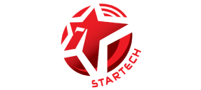Star Tech Distribution
