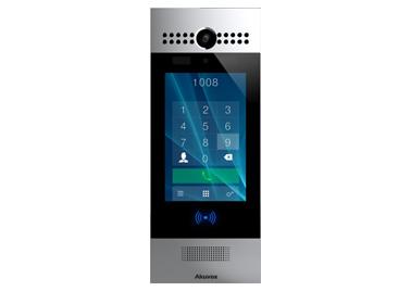 home-doorphone