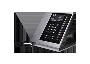 home-hotelphone