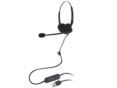 SX-110-DUO-UC-USBa