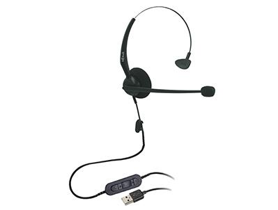 SX-110-UC-(MS)-USBa
