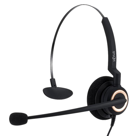 home-headset710-450x450