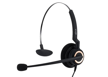 home-headset710-small