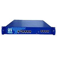 wevo-ip-communiction-server